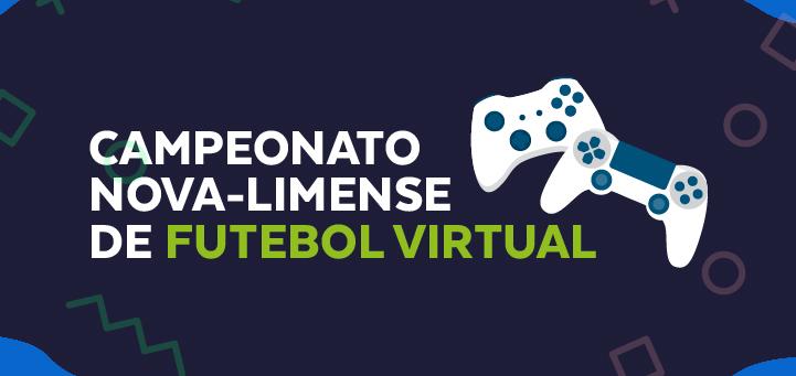 curso bruxo do virtual
