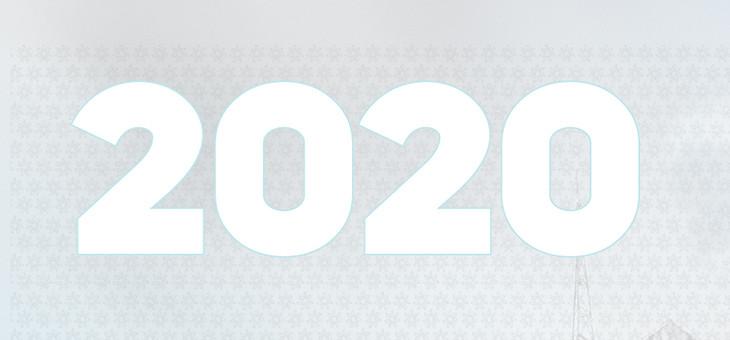 Imagem de capa